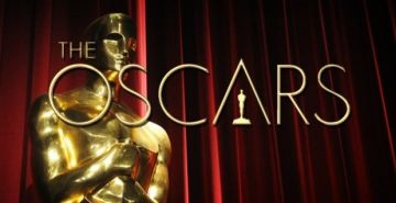 2015 Oscar Predictions in All Categories