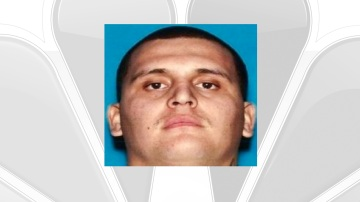 Trial To Begin For Desert Hot Springs Man Accused in Wife's Fatal Shooting
