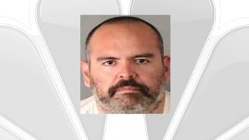 Coachella Man Convicted in Ex-Girlfriend's 2016 Stabbing Death