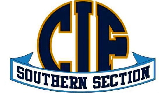 New CIF Playoff Rules Create Substantial Change