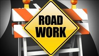 Construction Begins On All-American Canal Bridge, Closing Indio Intersection