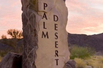 Palm Desert hosting Patriotic Listening party in place of annual fireworks display and concert
