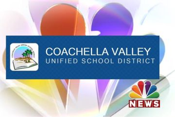 Apparent Teacher Sick-Out at Coachella Valley Unified School