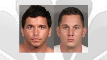 Men Convicted in Rancho Mirage Fatal Racing Crash Slated To Be Sentenced