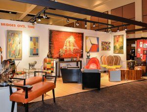 Modernism Week Fall Preview To Be Held Virtually Starting Thursday