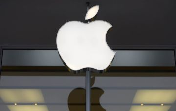 Apple breaks slump with iPhone sales. But what's next?
