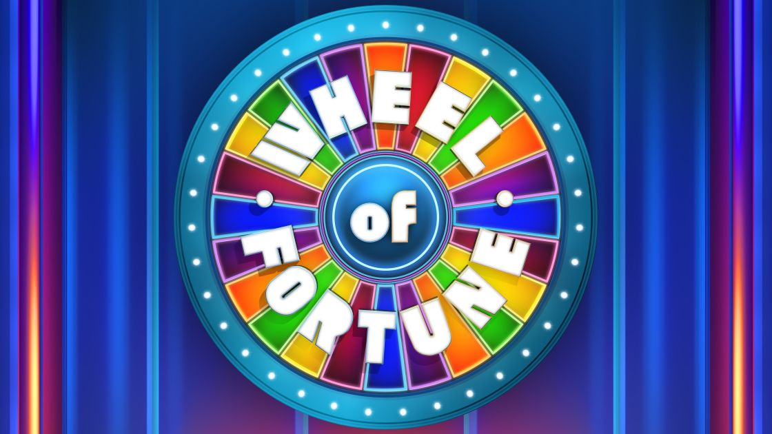 "The ""Wheelmobile"" Is Headed To Spa Resort Casino"
