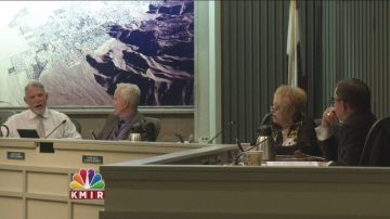 Palm Springs City Council Adopts Revised Vacation Rental Ordinance