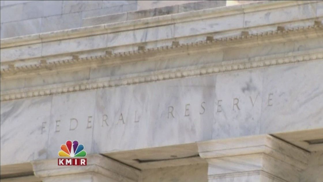 What You Need To Know About The New Interest Rate Hikes