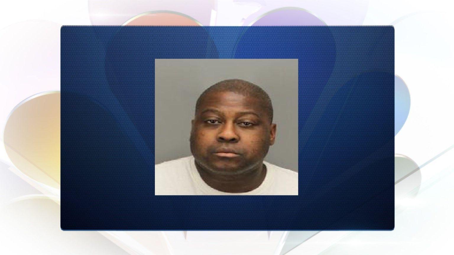Sexual Assault Felony Enforcement Team Arrest Palm Springs Man