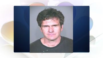 Assault With a Deadly Weapon Suspect Arrested in Palm Springs