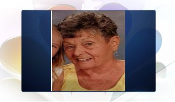 Missing Rancho Cucamonga Woman Last Seen at Blythe Gas Station; Possibly Heading to Palm Springs