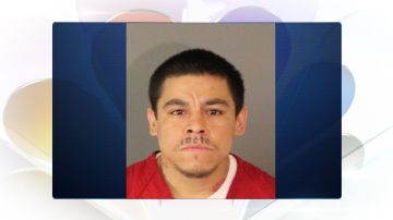 Desert Hot Springs Suspect Charged with Murder