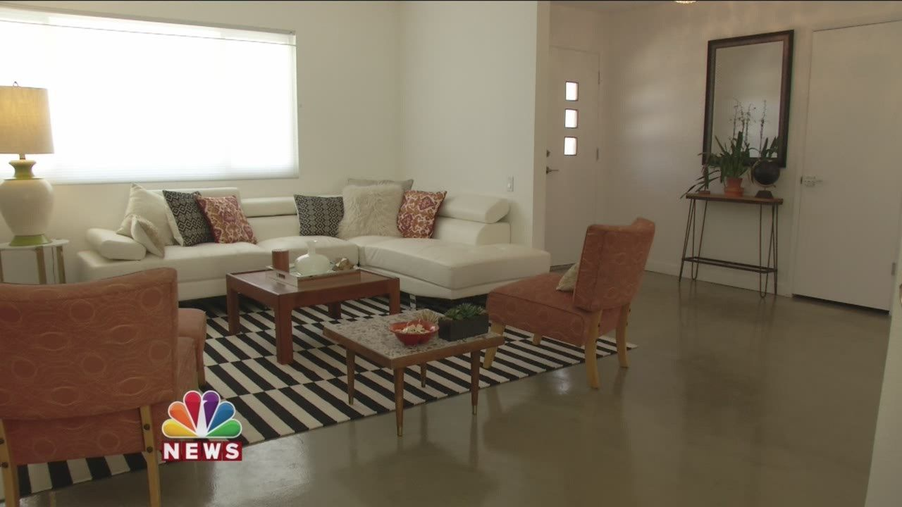 Palm Springs to Update Residents on Vacation Rental Enforcement