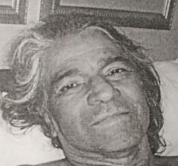 "Police Searching for ""At Risk"" Man Missing from Palm Desert Senior Center"