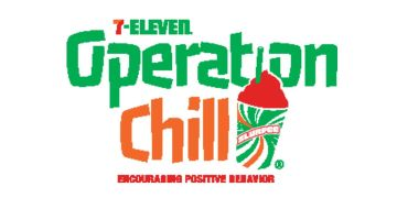 7-Eleven Stores' Operation Chill is Back in Cathedral City