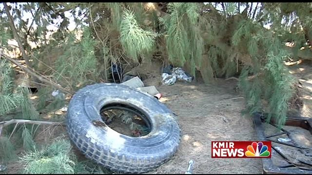 Riverside County to Hold Public Hearing to Increase Trash Collection Fees