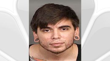 Palm Desert Man Arrested for Alleged Grand Theft at Local Mall