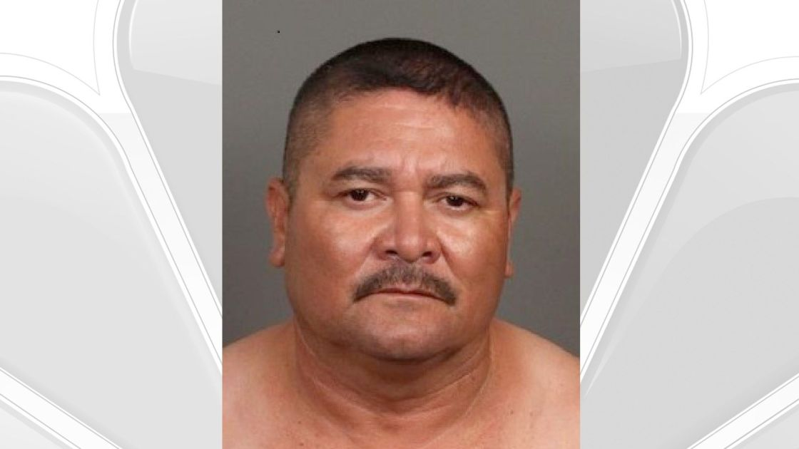 Man Accused of Raping Indio Woman to Stand Trial