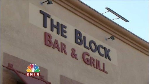 Family of Cathedral City Bar Shooting Victim Raising Money for Medical Expenses