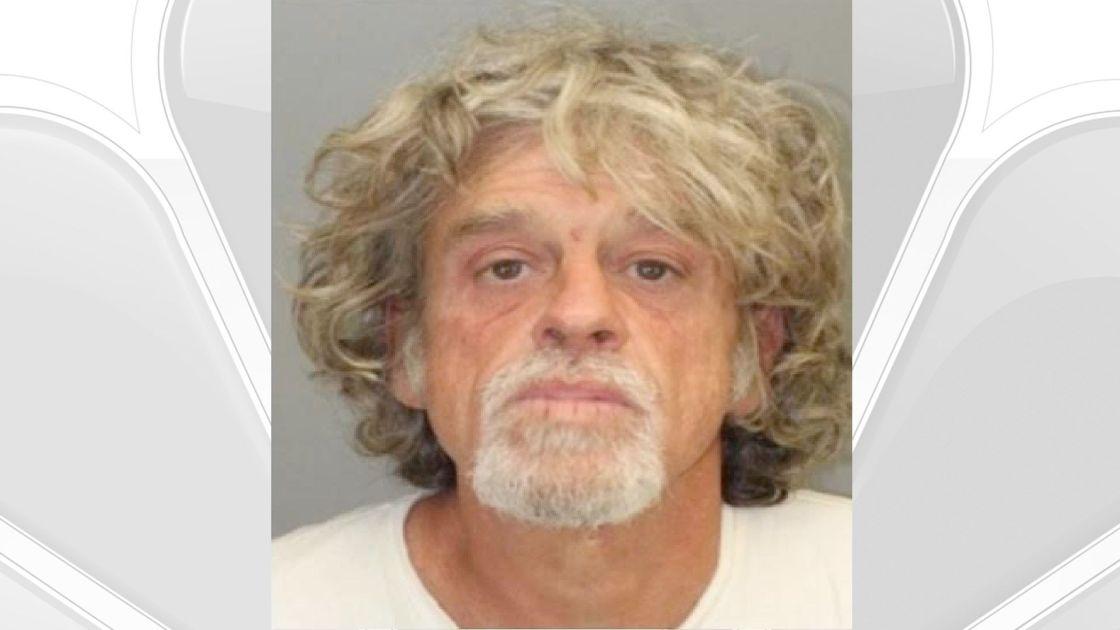 Jury Selection to Begin in Murder Trial of Palm Springs Transient