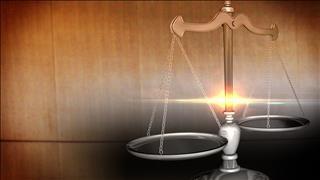 Sex Offender Who Assaulted Woman Sentenced