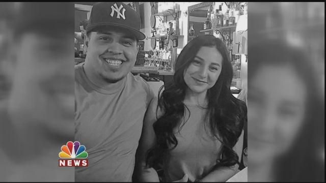 UPDATE: Sources Reveal New Information on Missing Couple