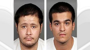 Two Coachella Valley Men Arrested, Drugs and Cash Seized from Homes in Palm Desert, Coachella