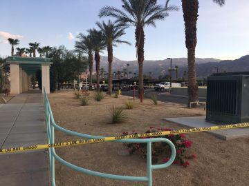 City of La Quinta Issues Immediate Closure of Shared Pools, Short-Term Rentals over Coronavirus Concerns