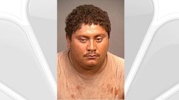 Mecca Man Wanted for Perris Murder, Another Suspect Arrested