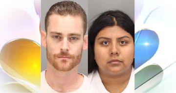 Trial Nears For Pair Accused of Molesting 18-Month-Old Boy