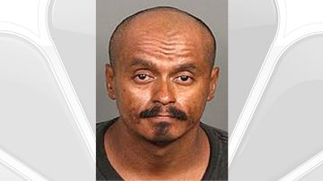 Indio Man Faces Multiple Charges After Hit and Run in Palm Desert