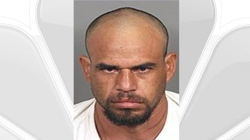 Man to Stand Trial for Assault with a Deadly Weapon in Alleged Deputy Assault in Mecca