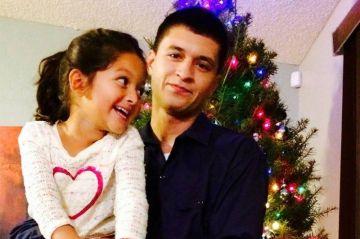 Passenger in Desert Hot Springs DUI Crash Dies in Hospital