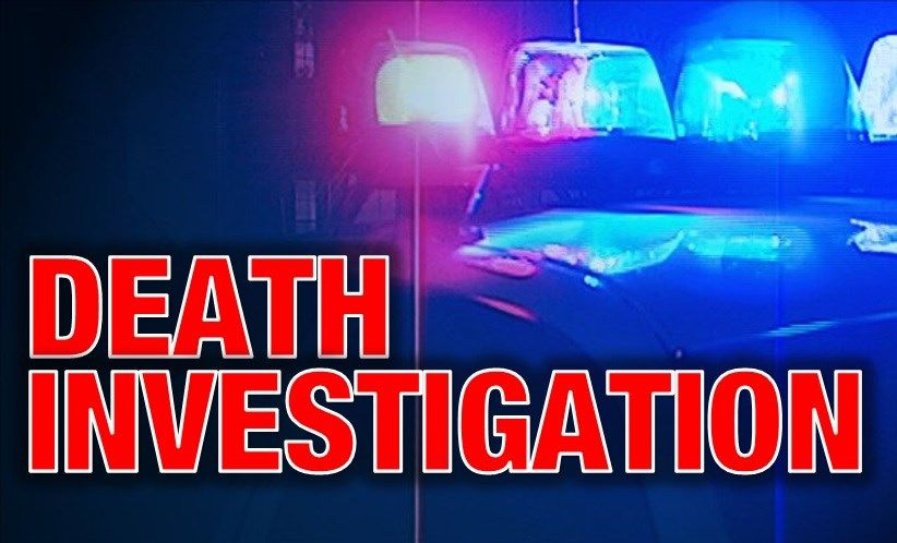 Sheriff's Department Investigating In-Custody Death of Man Arrested by Cathedral City Police