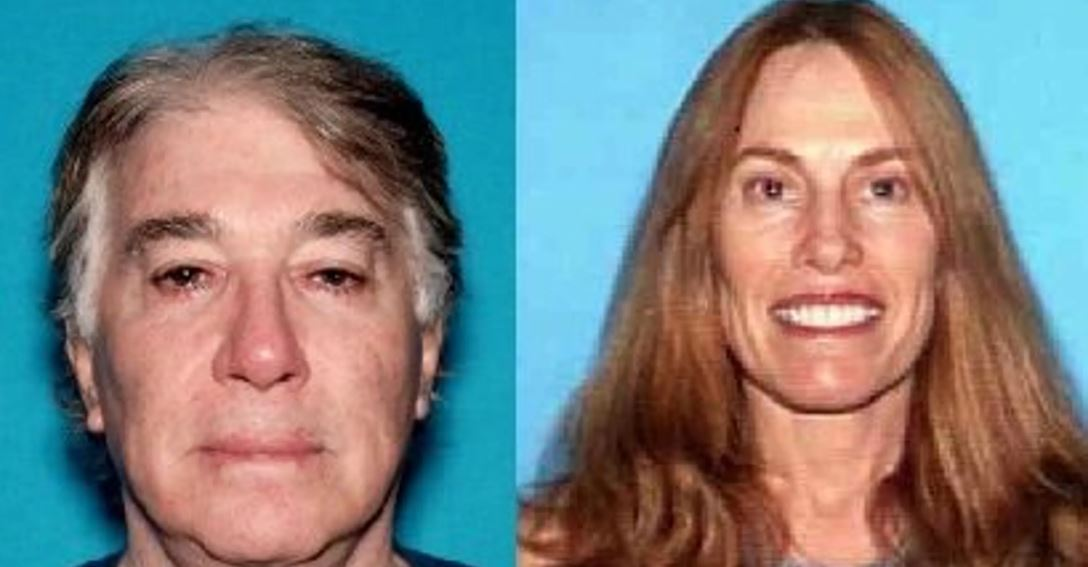August Trial Date Set for Rancho Mirage Woman in Contempt Case