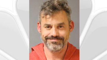Actor Nicholas Brendon To Appear in Court on Domestic Violence Charge