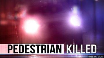 Woman Fatally Struck in La Quinta Identified