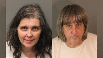 New Hearing Date Set for Couple Accused of Years-Long Harm to Children