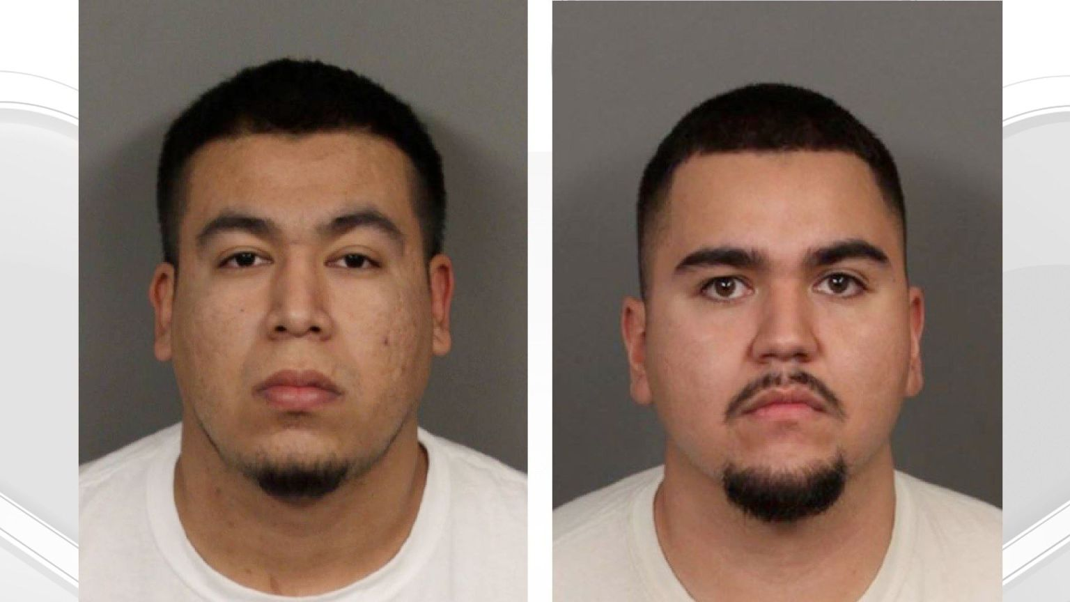 Mixed Verdict in Trial of Indio Men Charged With Gang Shootings, Assaults