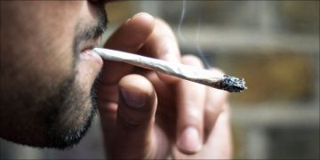 Employers Could Fire or Not Hire For Legal Marijuana Use