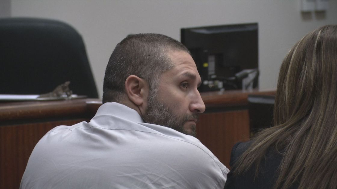 Family of Man Accused of Setting Mother On Fire Speaks Out