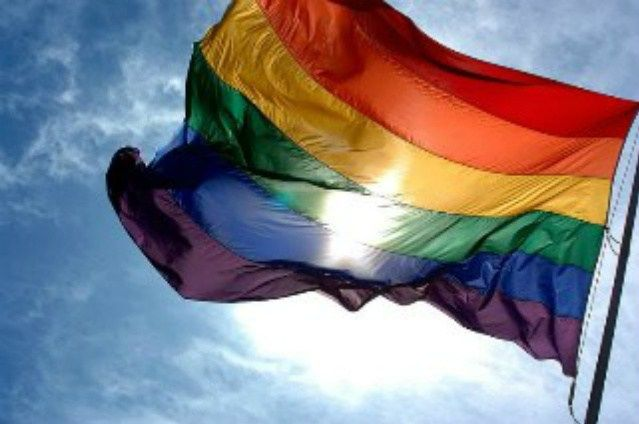 National Survey Finds Support For LGBTQ People Has Faltered