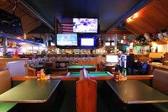 Places To Go For The Super Bowl