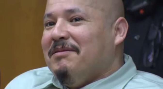 Man In US Illegally Guilty of Killing 2 California Deputies