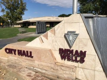 Indian Wells To Vote On Vacation Rentals