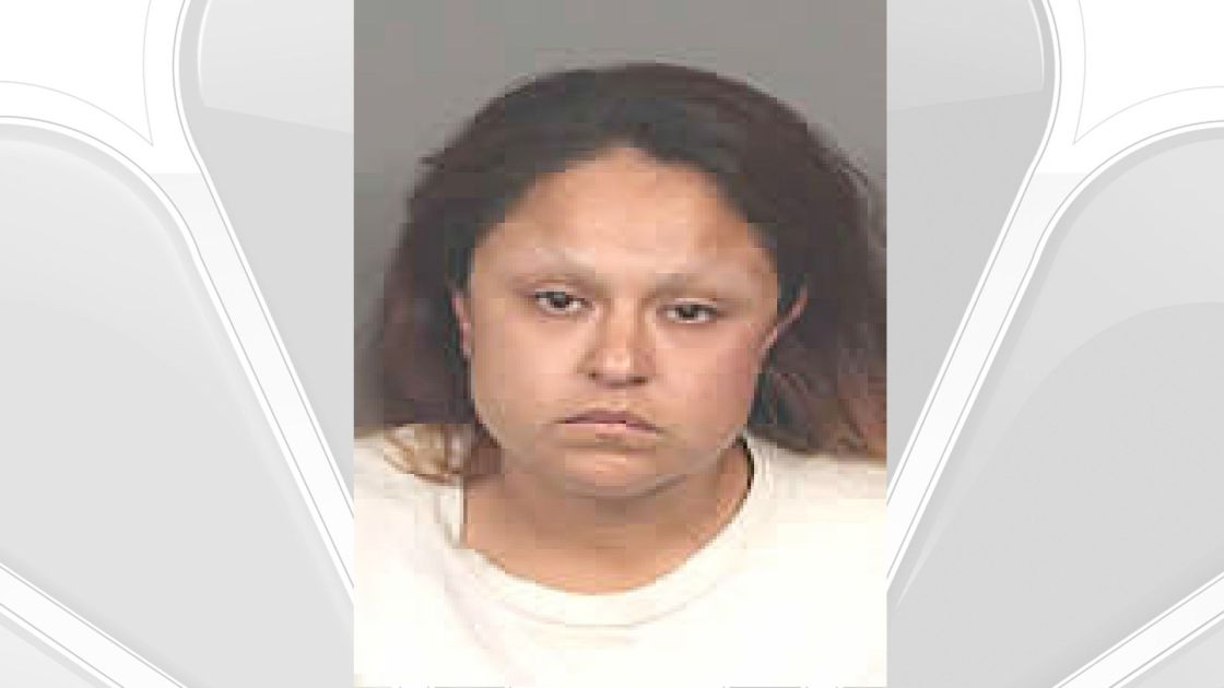 Coachella Woman Charged for Alleged Identity Theft at Indian Wells Bank