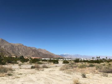 Developers Hope to Bring LGBT Friendly Retirement Community to Palm Springs