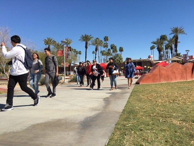 Students Demand Gun Control, Plan School Walkout