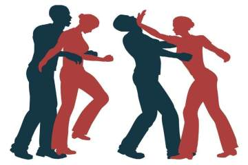 Self Defense Class Comes to Palm Springs, Geared Towards LGBT Community